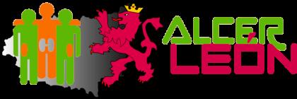 ALCER León